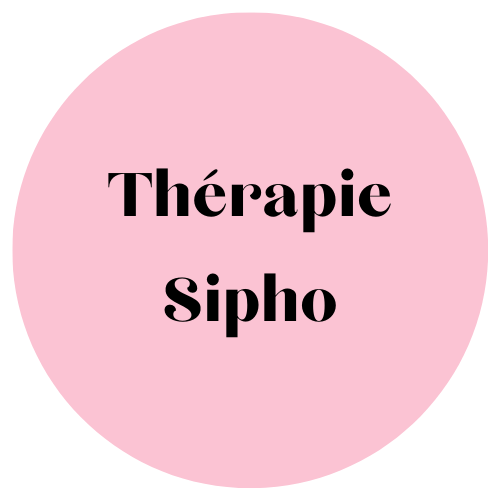 thérapie sipho massothérapie