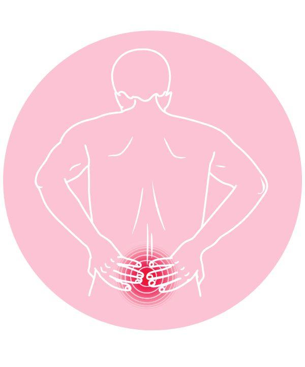 accueil thérapie sipho contre le mal de dos